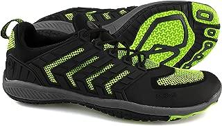 Men's Dynamo Ribcage Water Shoe