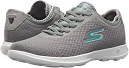 SKECHERS Performance - GOwalk Lite - Impulse