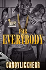 For Everybody Kindle Edition