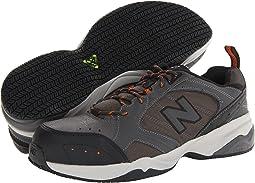 New Balance - MID627