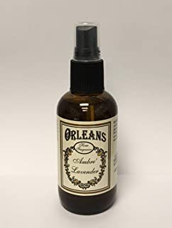 Best orleans fragrance candles Reviews