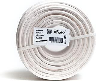Cable el/éctrico Kopp 153125003