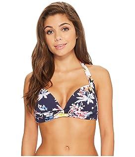 Bonnie Bikini Top