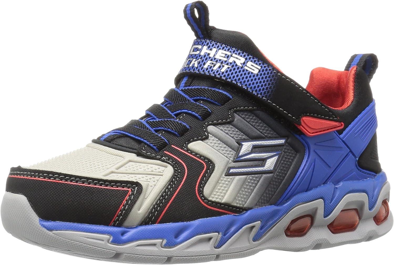 Skechers Kids Gunray Air-Protium Sneaker