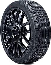 Federal Formoza FD2 All-Season Tire - 245/40R19 98W