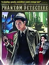 Best edward marston fantastic fiction Reviews