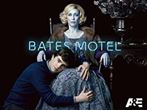 Bates Motel, Season 5