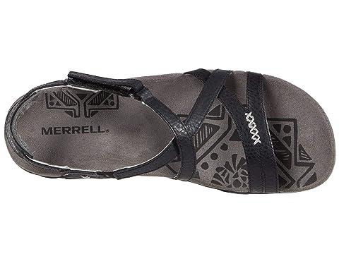 Merrell Sandspur Rose Sandspur, Granit//libellule. 39.5 EU