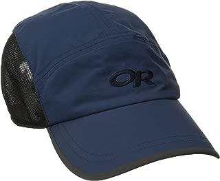 New Hurley Neo Glow Trucker Snapback Hat Cap