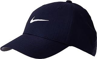 کلاه فنی نایک یونیسکس-بزرگسالان یونیسکس Legacy91