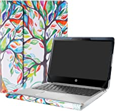Best hp elitebook folio g1 weight Reviews