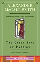 Best The Quiet Side of Passion: An Isabel Dalhousie Novel (12) (Isabel Dalhousie Series) Review