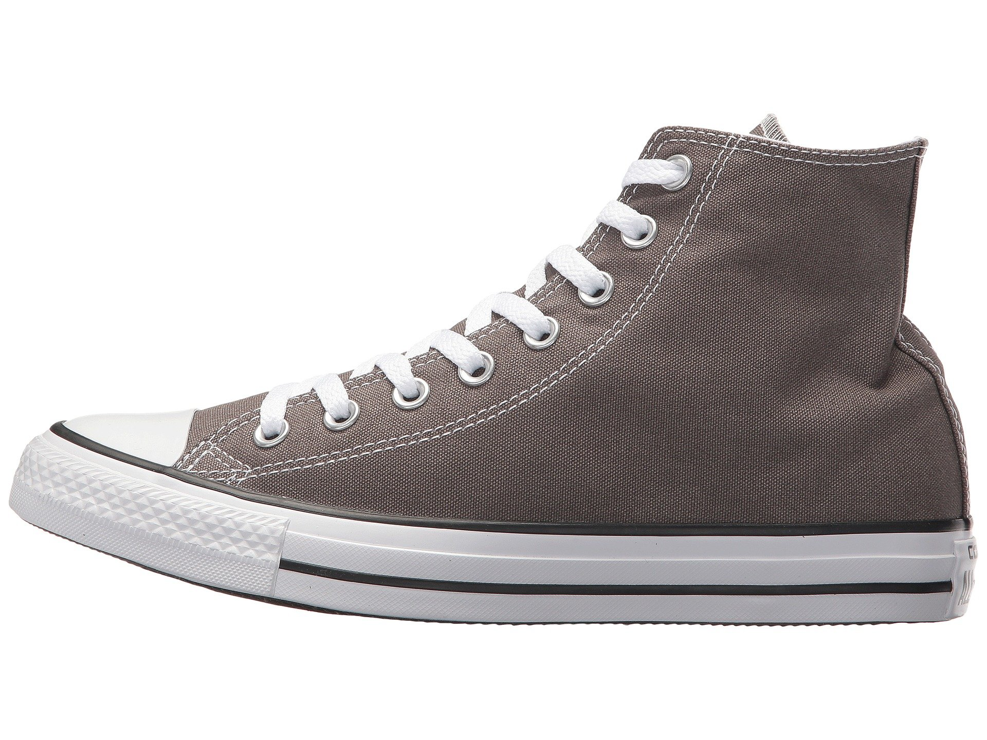 Converse chuck taylor all star core hi at zappos video nvjuhfo Gallery