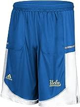 ucla bruins basketball shorts