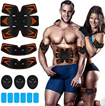 Cinlinso Fitness Tráining Gear Workout Exercise Equipment for Men Women