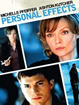 Best movie with ashton kutcher and michelle pfeiffer Reviews