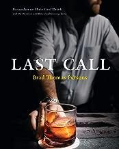 Best final call book Reviews