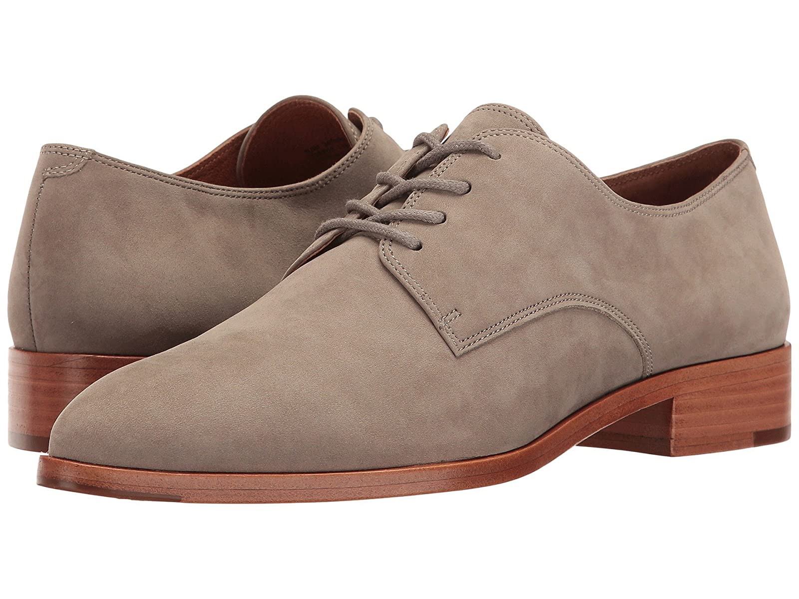 Frye Erica OxfordCheap and distinctive eye-catching shoes