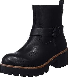 20564a3d Amazon.es: Mtng - Botas / Zapatos para mujer: Zapatos y complementos