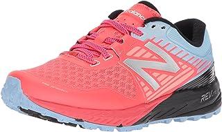 New Balance Women's 910v4 Running Shoe