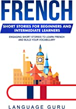 Best french short stories for intermediate Reviews