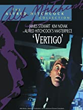 vermijo movie