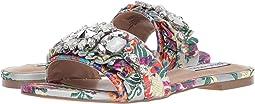 Pomona Slide Sandal