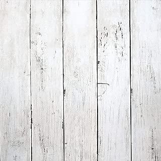 Best barn board peel and stick wallpaper Reviews