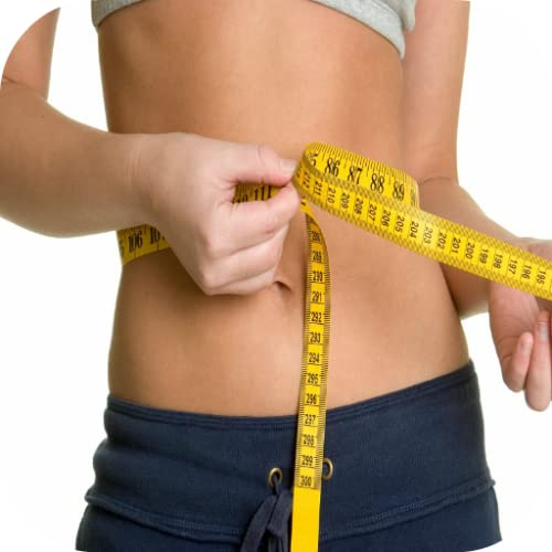How To Lose Weight Fast App