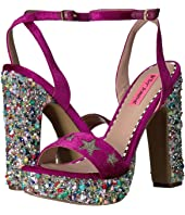 Blue by Betsey Johnson - Kenna