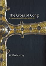 the cross of cong