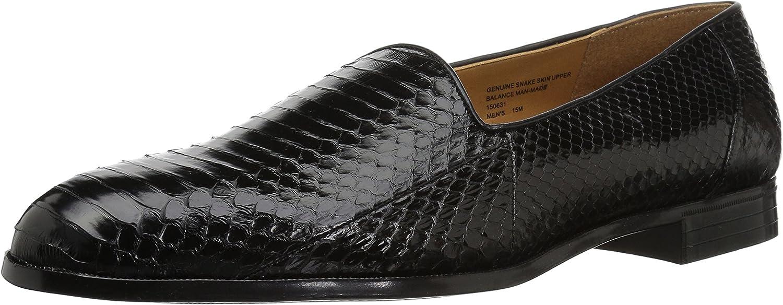 Giorgio Brutini herrar herrar herrar 15063 Slip -on Loafer  med billigt pris för att få bästa varumärke