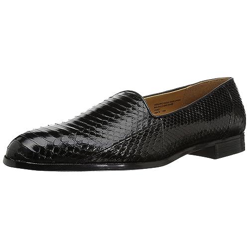 pretty nice 9be41 f49fe Giorgio Brutini Men s 15063 Slip-On Loafer