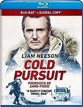 Cold Pursuit [Blu-ray + Digital HD]