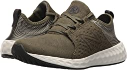 New Balance Kids - KJCRZv1G (Big Kid)