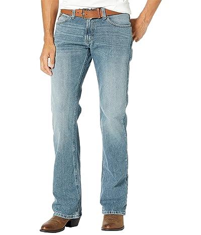 Ariat M7 Rocker Bootcut Jeans in Drifter