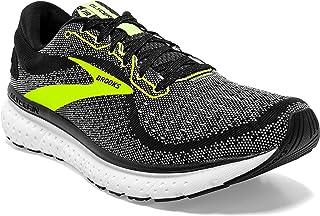 Brooks Glycerin 18, Zapatillas para Correr Mujer, 0