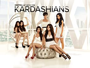Best keeping up with the kardashians season 6 Reviews
