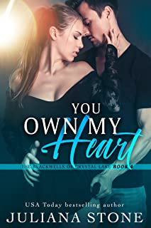 Best you own my heart Reviews