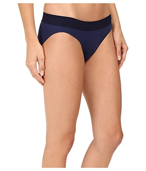 Bikini Pasada Moderno Micro Apenas Medianoche De Jockey La wXXpr4x5