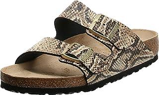 Birkenstock Women's Arizona NL Sandals