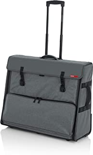 Gator Cases Creative Pro Series Nylon Carry Tote Bag for Apple 27