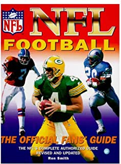 Best ron smith nfl Reviews