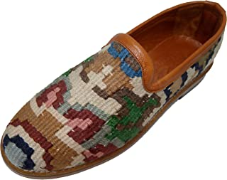 Best turkish rug shoes Reviews