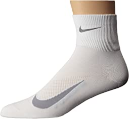 Nike - Elite Run Lightweight 2.0 Quarter