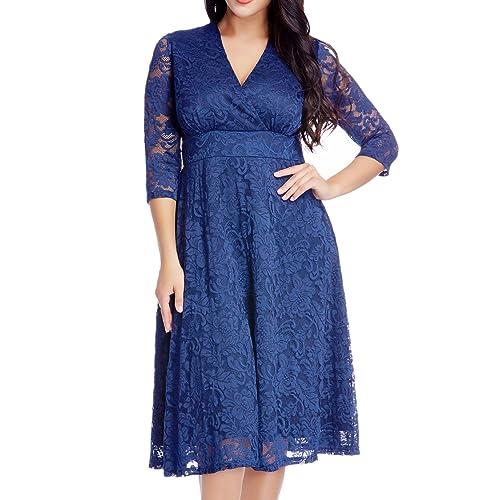 Royal Blue Mother Of The Bride Wedding Dresses Amazon Com