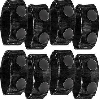 Best blackhawk molded belt keepers Reviews