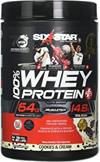 Best least expensive protein Reviews