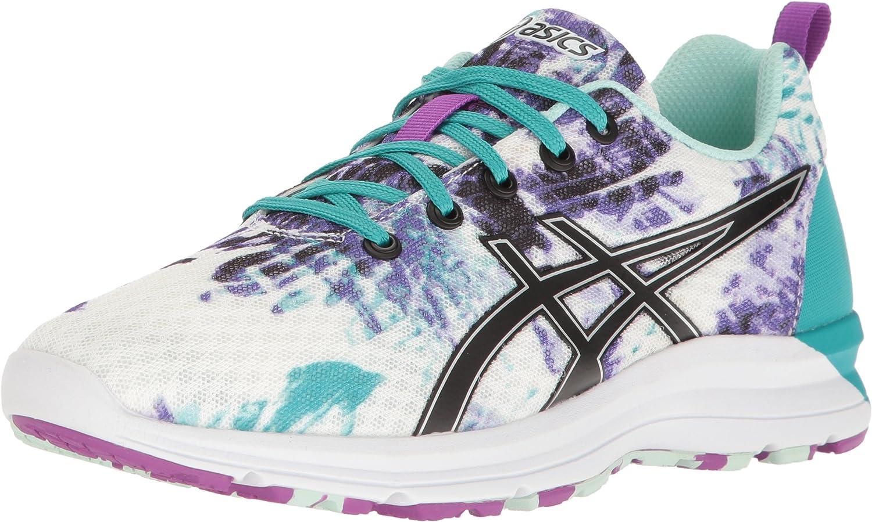 ASICS Womens Gel-Corrido Running shoes