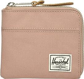 low priced f8464 fcdf6 Herschel Supply Co. Charlie RFID   Zappos.com